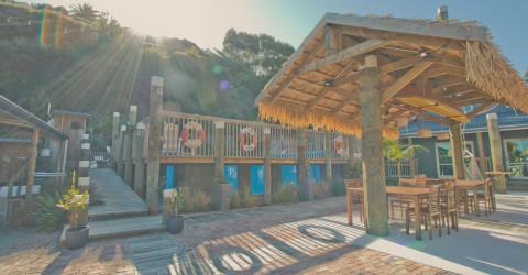 Lodge 9